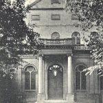 DEVON PLYMOUTH EBENEZER WESLEYAN METHODIST CHAPEL 1914