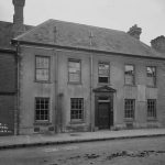 Cottage Hospital Clun