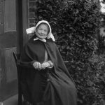 Old Mary Clun
