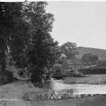 The Brook Bicton Clun