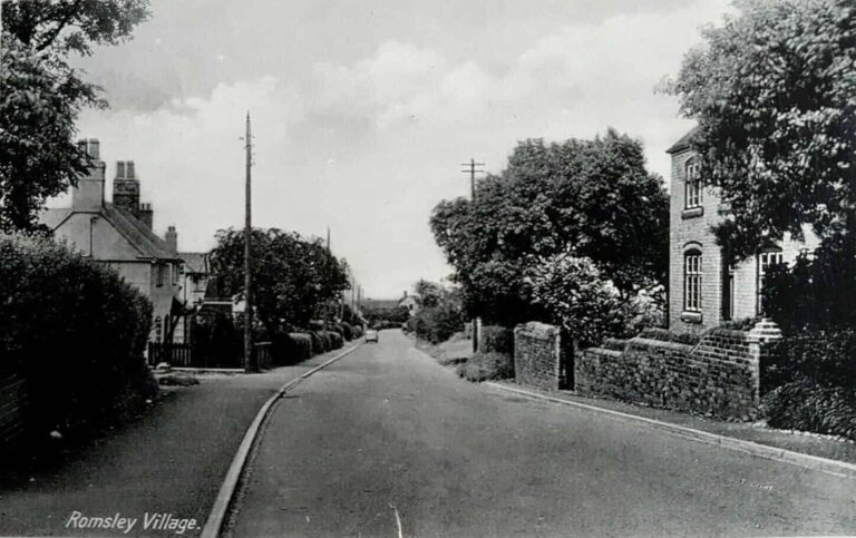 Halesowen Shropshire & Worcestershire Family History Guide