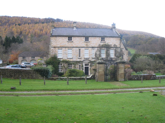 Arden Yorkshire Family History Guide